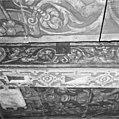 Plafondschildering - Deventer - 20055759 - RCE.jpg