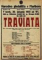 Plakat za predstavo Traviata v Narodnem gledališču v Mariboru 30. januarja 1923.jpg