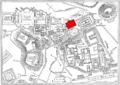 Plan Rome - Basilica Nova.png