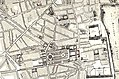 Plan de Paris de Bullet et Blondel (détail).jpg