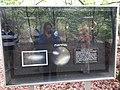 Planetenpad Westerbork (71).jpg