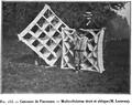 """Planeur multicellulaire droits et obliques de J. Lecornu, d'après le GoogleBook """"Les Cerfs-volants"""", par J. Lecornu, Librairie Nony & Cie, Paris, 1902.png"""