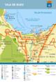 Plano vila de Bueu.png