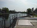 Plassendale sluizen en bruggen 07.jpg