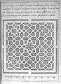 """Plate from """"Flora, seu de florum cultura"""", Ferrari 1646 Wellcome L0007602.jpg"""