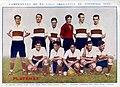 Platense equipo 1933.jpg