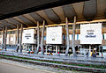 Platforms of Central Railway Station Sofia 2012 PD 16.jpg