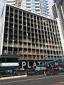 Platinum Tower, September 2015 2.jpg