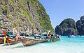 Playa Maya, Ko Phi Phi, Tailandia, 2013-08-19, DD 16.JPG