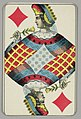 Playing Card, 1900 (CH 18807607).jpg