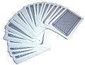 Playing cards modified.jpg