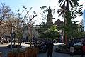Plaza de Armas, Santiago (5144135328).jpg