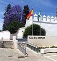 Plaza de la Constitución (Tomares) 03.jpg