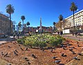 Plaza de mayo++.jpg