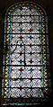 Plazac église vitrail (5).jpg