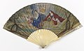 Pleated Fan (England), ca. 1730 (CH 18472615).jpg