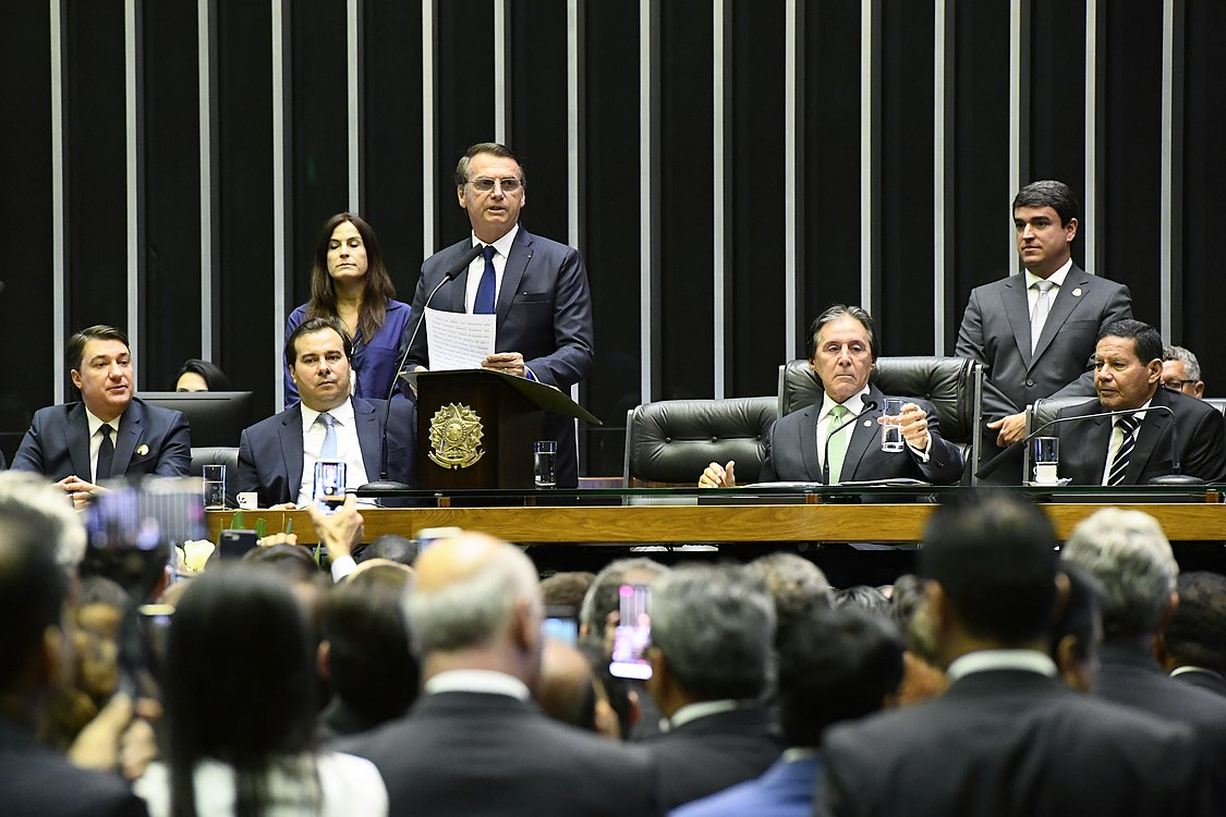 Plenário do Congresso (32688571258).jpg