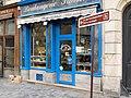 Pletzl rue des Rosiers Boulangerie Juive 191208.jpg