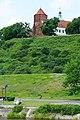 Plock, Poland - panoramio (22).jpg