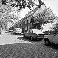 Ploegstraat - Watergraafsmeer - 20251065 - RCE.jpg
