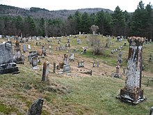 Plymouth Notch Cemetery.jpg