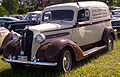 Plymouth PT50 Delivery 1937.jpg