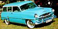 Plymouth Station Wagon 1954 two-door.jpg