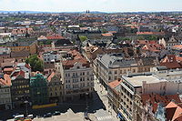 Plzen city view.jpg