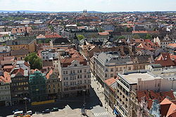 Plzen city view.jpg