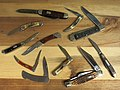 Pocket Knives (34709613124).jpg