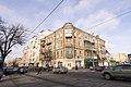 Podil, Kiev, Ukraine, 04070 - panoramio (72).jpg