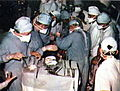 Podolay 1 transplantacia srdca 1968.jpg