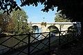 Poissy Pont ancien 625.jpg