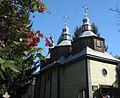 Pokrova Church in Pereyaslav Skansen IMG 1691 32-110-0009.JPG