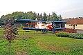 Poland-01423 - Antonov An-2 Biplane (31801936271).jpg