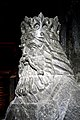 Poland-01525 - Casimir III (31919544655).jpg