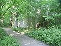 Poland. Kętrzyn. Gierłoż. Wolf's Lair 043.JPG