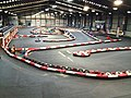 Pole Position Indoor Karting, Leeds.jpg