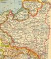 Polen 1938–1939.png