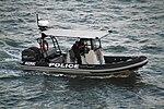 Police Boat (31069593176).jpg