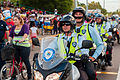 Police Maracaibo.jpg