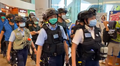 Police in MOKO Mall Level 5 20200830.png