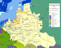 Polish-Lithuanian Commonwealth 1582.PNG