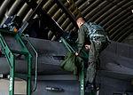 Polish Airmen support NATO allies during Eagle Talon 140610-F-OP138-002.jpg