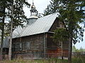 Polish Catholic Church in Osowka.jpg