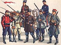Polish fighters 1863.JPG
