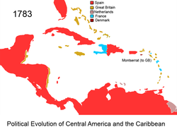 Political Evolution of Central America and the Caribbean 1783 na.png