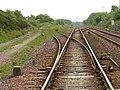 Polkemmet Railway Junction - geograph.org.uk - 462147.jpg