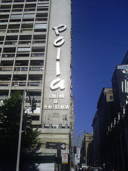 File:Polla chilena de beneficencia.jpg