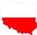 Polska flag map.png